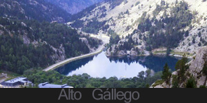 ALTO-GÁLLEGOo