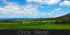 CINCA-MEDIOo