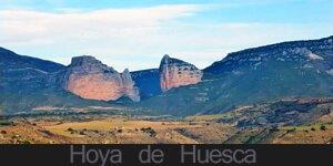 HOYA-DE-HUESCAa
