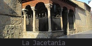 la-jacetania