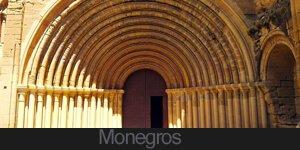 MONEGROSs