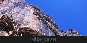 RIBAGORZAa