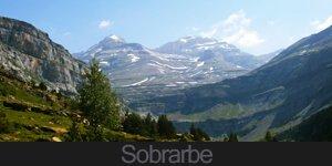 SOBRARBEe