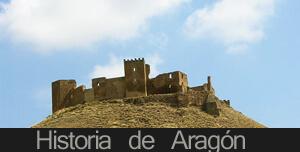 HISTORIA-DE-ARAGONn