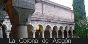 LA-CORONA-DE-ARAGÓNn