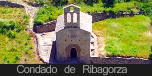 CONDADO-DE-RIBAGORZA1