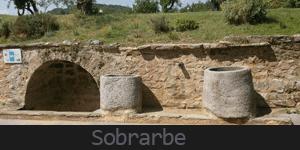 El-Sobrarbe