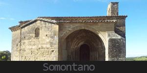 Ermitas-El-Somontano