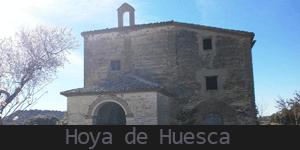 Ermitas-Hoya-de-Huesca