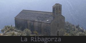 Ermitas-La-Ribagorza