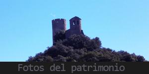 Fotos-del-patrimonio