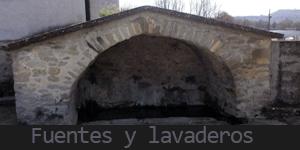 Fuentes-y-lavaderos