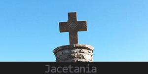 Jacetania