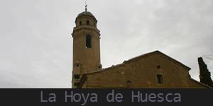 La-Hoya-de-Huesca