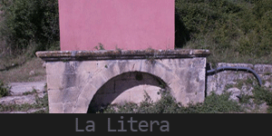 La-Litera