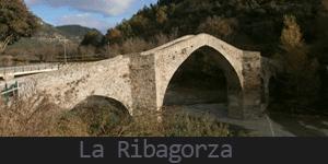 La-Ribagorza