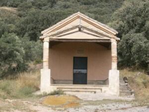 Barbastro. San José