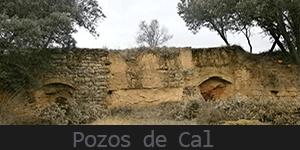 Pozos-de-Cal