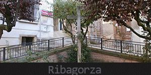 Ribagorza
