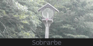 Sobrarbe