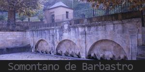 Somontano-de-Barbastro
