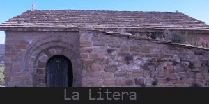Ermitas-La-Litera