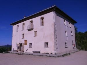 Montfalcó
