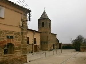 Rincón de Sipán