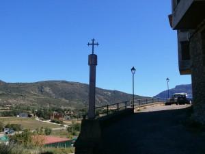La Puebla de Roda