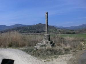 Torres de Ésera