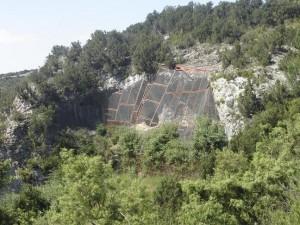 Cueva de la Fuente del Trucho