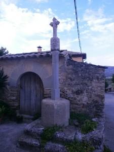 Torrelabad