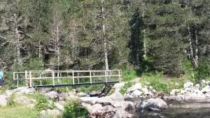 Palanca Aigueta de Batisielles
