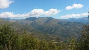 Valle de Castanesa