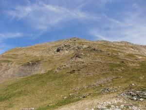 Pico de La Picada