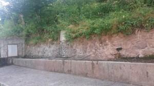 Suils