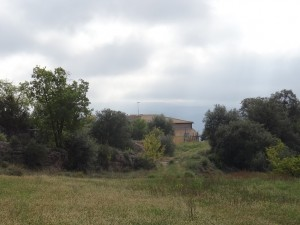 Sagarras Altas