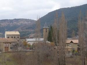 Villacarli