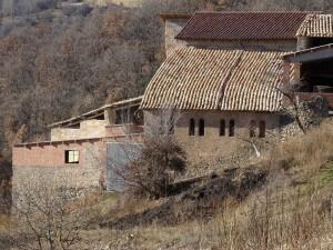 Casa Francina