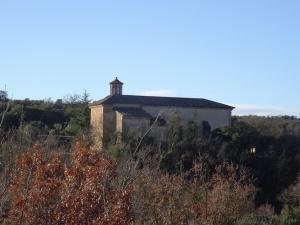 Santa María de Dulcis