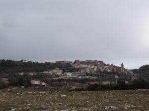Estopiñán del Castillo