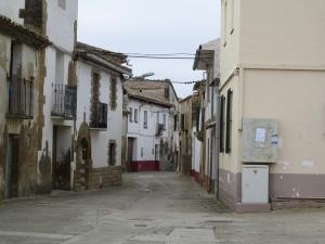 Alcalá del Obispo