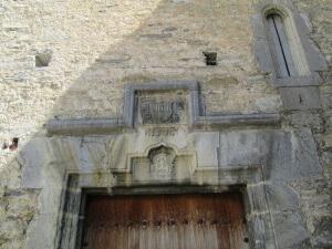 San Pedro de Tabernas