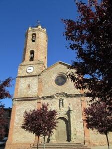 Arén. San Martín