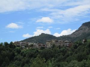 Puyarruego