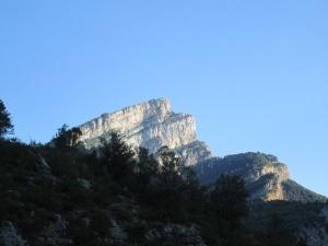 Pico Mondoto