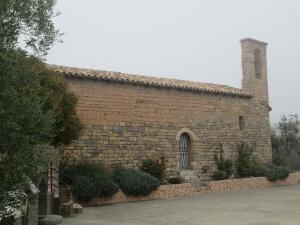 Estopiñán del Castillo. San Miguel