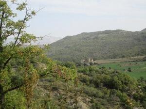 Mont de Roda