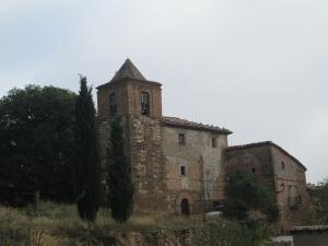 San Román