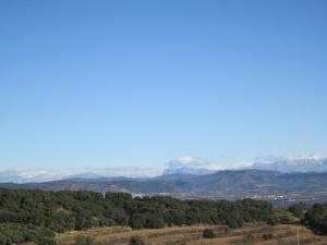 Salas Bajas y Peña Montañesa